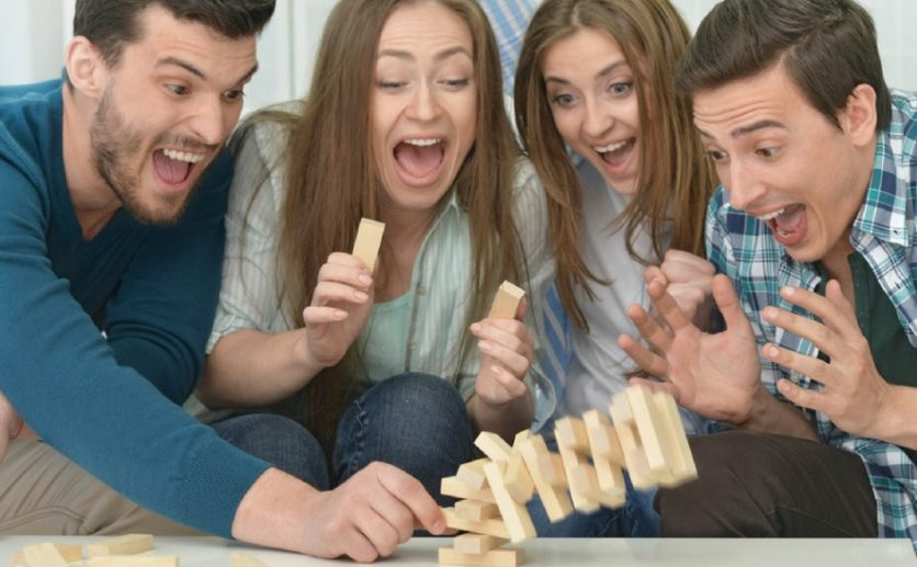 Tips for Having Fun Activities with Friends without Wasting Money